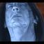 Avatar for Komasound1