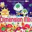 Dimension Mix