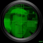 Avatar de XieniX