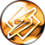 Avatar for Stainless1234