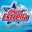 Disco Estrella Vol.9 (2006)