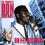 The Complete Don Bryant on Hi Records