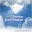More Music From Pennies From Heaven