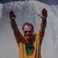 Avatar for DavidMarshall32