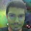 Avatar for DorSedoff