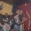 DDT punkrock