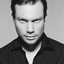 Rob Dougan YouTube