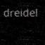 Avatar de Dreidel