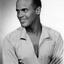 Harry Belafonte YouTube