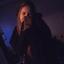 Avatar di raven_claaw