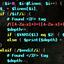 Avatar for restless_coder