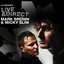 Cr2 Presents Live & Direct Mark Brown & Micky Slim (CD2 - Micky Slim)