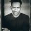 Darmowe mp3 do ściągnięcia - Dr. Alban Tytuł -  Sing Hallelujah.mp3