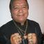 Pastor López
