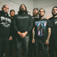 Fit For An Autopsy YouTube