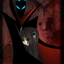 Avatar for DeMoNg0