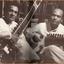 Ravi Shankar & Ali Akbar Khan YouTube