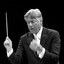 Alan Silvestri YouTube