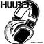 Avatar for Huuber