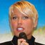 A Tribute To Xuxa