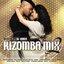 Kizomba Mix 2 selected by Dj Danilo