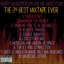 The 2nd Best Mixtape Ever