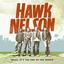 >Hawk Nelson - Bring 'Em Out