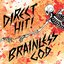 Brainless God