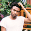 Childish Gambino YouTube
