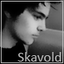 Avatar di Skavold