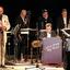 Gustav Brom Big Band YouTube