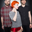 Paramore YouTube