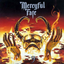 Avatar de Mercyful666