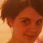 Avatar for hairymaclary