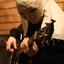 Avatar for Zhigich_bass