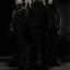 Darmowe mp3 do ściągnięcia - Paradise Lost Tytuł -  Shadow kings (Remastered).mp3