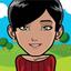 Avatar de joana_camara