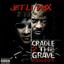 DMX - Cradle 2 the Grave