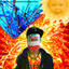 Avatar for ASAP-Kinder