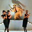 Kid Creole & The Coconuts YouTube