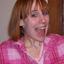 Carrie Dahlby YouTube