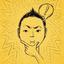 Avatar de jaehoon1124
