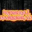 Avatar for InfernalMasq