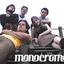 Monocromo YouTube