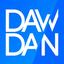 Avatar for dawdan1997