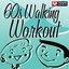 60's Walking Workout (60 Minute Non-Stop Workout Mix (122-128 BPM)