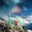 Avatar for runagate