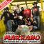 Grupo Marrano