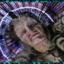 Avatar for zathras1974