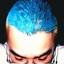 Avatar de pazzyhead